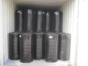Wholesale gasoline: Bitumen,Muzut,Jet 54