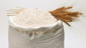 Wholesale cookie: Wheat Flour