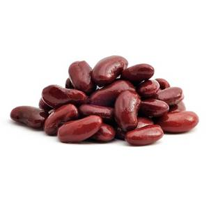 Wholesale snack: Red Kidney Beans