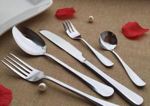 Wholesale dinnerware: High Quality Dinnerware Tableware Set