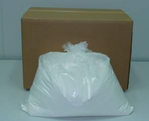 Wholesale mushroom production bags: Xylitol
