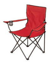 Beach Chair, Camping Chair, Folding Chair, Outdoor Chair