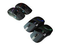 Wholesale usb game controller: Zalman Gaming Mouse