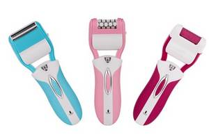 Wholesale Other Hair Removal Product: 7198 Lady Shaver