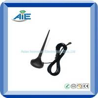 Sell 3G Magnetic Mobile Omni Antenna for Huawei Modem