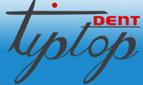 Tiptop Dent Trading Co Company Logo