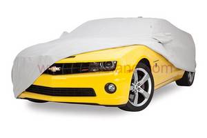 Wholesale auto cleaning: Made All Kinds of  Car Covers---www Eforeland Com