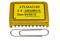 Sell High Voltage Constant Current Laser Driver ATLSXA214