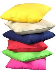 Wholesale couch cover: Cushion