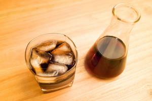 Wholesale confection: AIPU FOOD CAL-010 Caramel Color liquid E150a