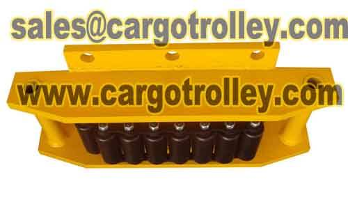 top roller: Sell Moving roller dollies manufactuer