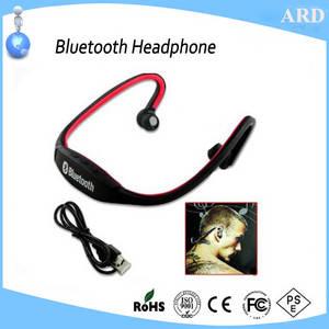 Wholesale Earphone & Headphone: For Smartphone Hottest Wireless MP3 Sport Bluetooth Headphone