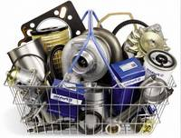Sell Genuine Automotive Apare Parts For Korean And Japan Cars