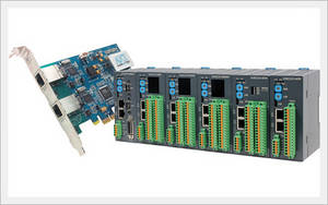 Wholesale non electrical power system: EtherCAT