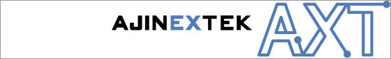 Ajinextek Co., Ltd.