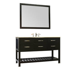 Wholesale Other Bathroom Furniture: Boreas Design Bathroom Furniture MODEL4
