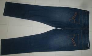 Wholesale Apparel Stock: Tshirt Polo Shirt Denim Shirt Denim Pant Twil Pant Kids Dress Girls and Boys Dress Sweater Also