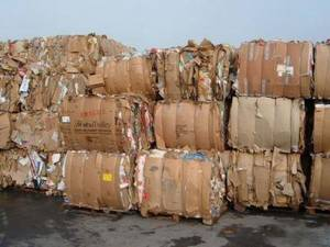 Wholesale occ paper: OCC Waste Paper
