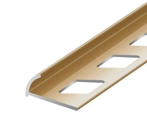 sell chrome tile trim aluminium tile trim tile edge. Black Bedroom Furniture Sets. Home Design Ideas