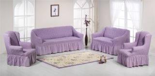 Sell Sofa Cover Id 8426925 From Akz Tekstil Ltd Ec21