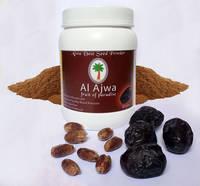 Al Ajwa Fruit of Paradise