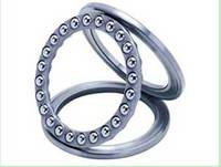 Sell Thrust ball bearings