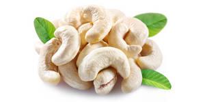 Wholesale silk: Cashew Nuts