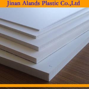 Wholesale transparent pvc sheet: Transparent 2mm PVC Sheet Foam Sheet PVC Rigid Sheet