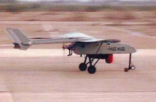 Sell Aerial Target Drones and UAVs