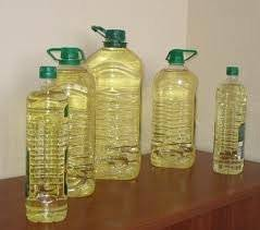 Wholesale fish oil: Soybean Oil
