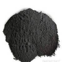 Amorphous Boron Powder B Content of More Than 95% CAS: 7440-42-8