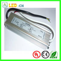 Sell IP67 waterproof 60W  LED driver