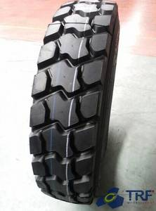 Wholesale bus tyre: TBR (Truck and Bus) Tyres