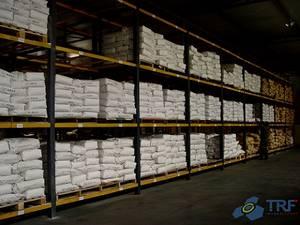 Wholesale hdf flooring: Melamine Urea Formaldehyde Resin Powder