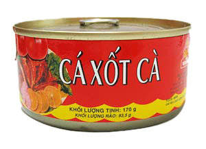 pickled cucumber: Sell canned fish Tuna - Mackerel - Sardine in tomato sauce or vegetable oil