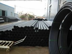 Wholesale pvc pipe: PVC Plastic Pipes, PVC-Mpipes, PVC-u Tubes, Plastic Water Pipes,, Systerm Pipes