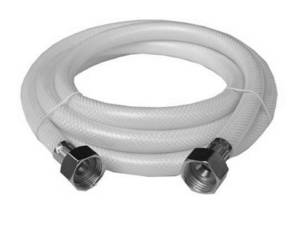 Wholesale PVC: PVC Shower Hose