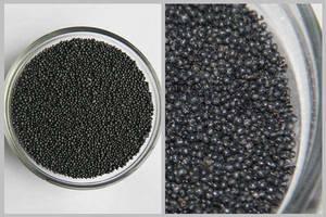Wholesale price of chromite in us$: Kupper Ceramsite Sand