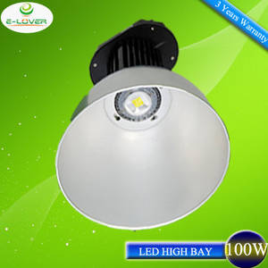 Wholesale philippines distributor: LED High Bay Light