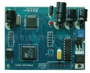 Wholesale universal remote control: Universal PCB Board   PCB Remote Control  Power Supply PCB    Ego Twist PCB