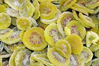 fresh fruit: Sell Kiwi Fruit , Fresh/Dried Kiwi Friut , Lotus Seed