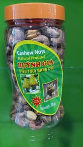 Wholesale export: Roasted Salted Cashew Nuts   Cashew Nut Suppliers   Cashew Nut Exporters   Cashew Nut Manufacturers