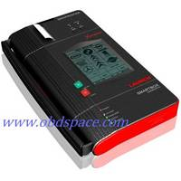 Sell professional  auto diagnostic tools.