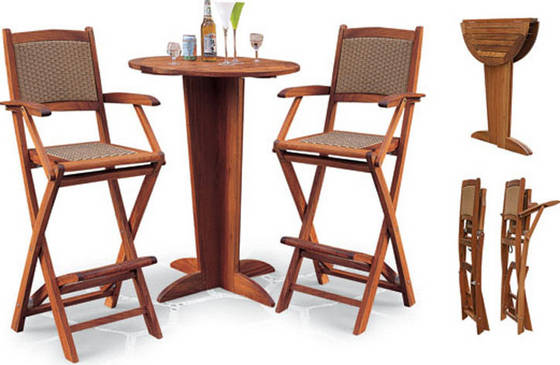 Excellent Folding Bar Table and Chairs 560 x 365 · 36 kB · jpeg
