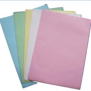 Wholesale Carbon Paper: NCR  Paper
