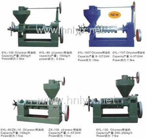 Wholesale oil expeller: Stainless Steel Small Cold Peanut Soybean Oil Press Machine/Oil Expeller/Oil Extraction Machine