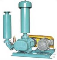 Sell roots blower used for Waste water treatment plants