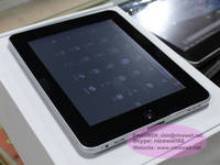 Anroid Tablet PC 8 Inch  512MB 4GB