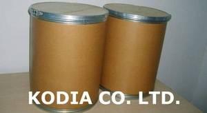Wholesale Pigment: KODIA mica-titanium pigments