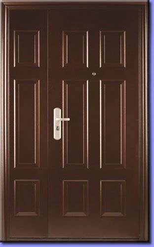 Sell main door designs double door for Double door designs for main door